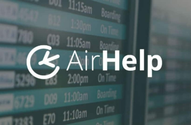 AirHelp: Συμβουλές για ταξίδι χωρίς... εμπόδια!