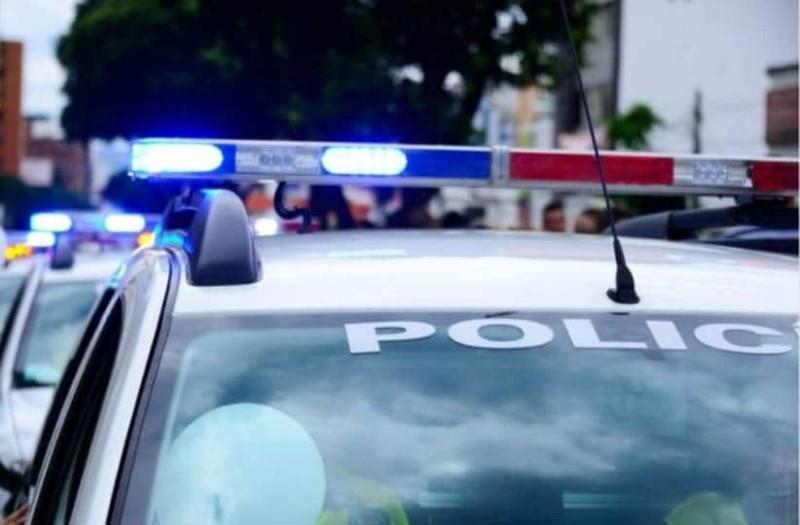 Κρήτη: Αγνοουμένη γυναίκα βρέθηκε τελικά νεκρή!