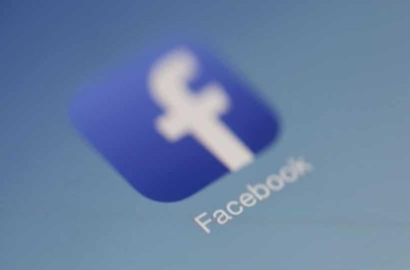 Facebook: Νέα λειτουργία μετατρέπει τα προφίλ των νεκρών σε «λογαριασμούς μνήμης»!