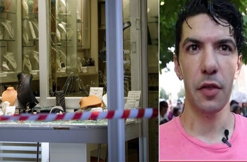 Ζακ Κωστόπουλος: Απίστευτη ανατροπή στην υπόθεση θανάτου του!