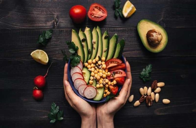 6+1 μυστικά για να συνδυάζεις τις τροφές ώστε να είναι πιο ωφέλιμες στην υγεία!