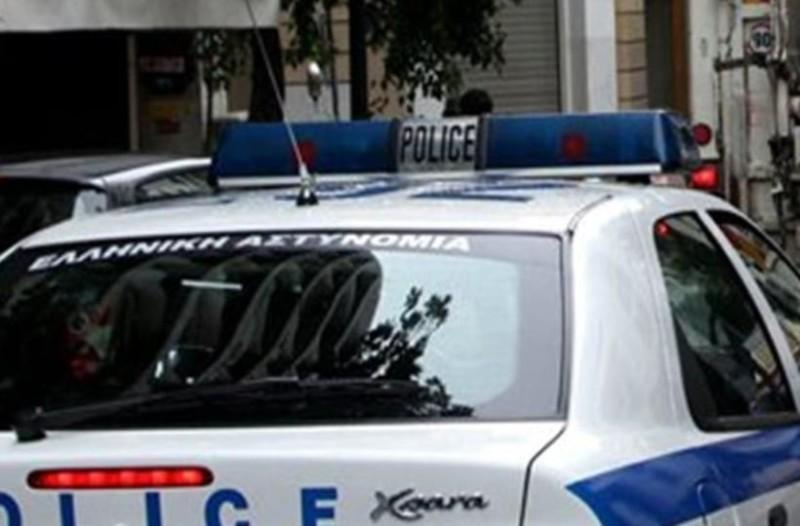 Κρήτη: Μυστήριο με νεκρό άντρα που εντοπίστηκε στην μέση του δρόμου!