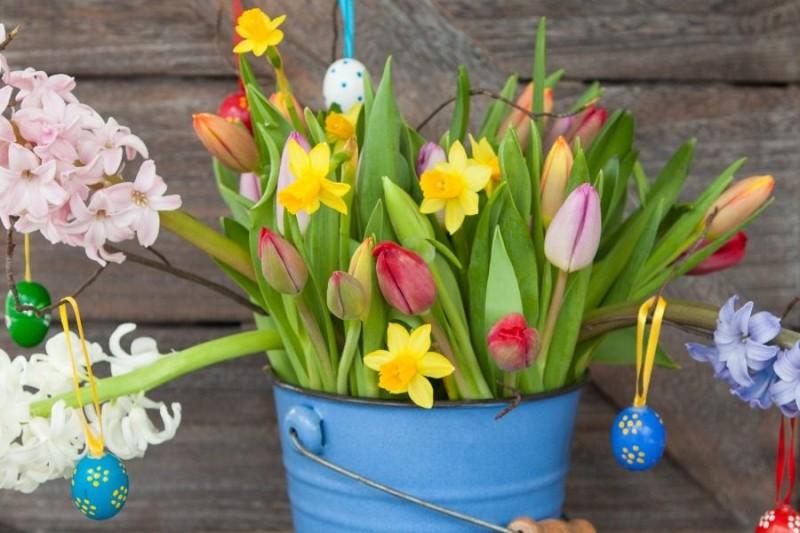 Ζώδια σήμερα: Τι λένε τα άστρα για την Κυριακή 21 Απριλίου;