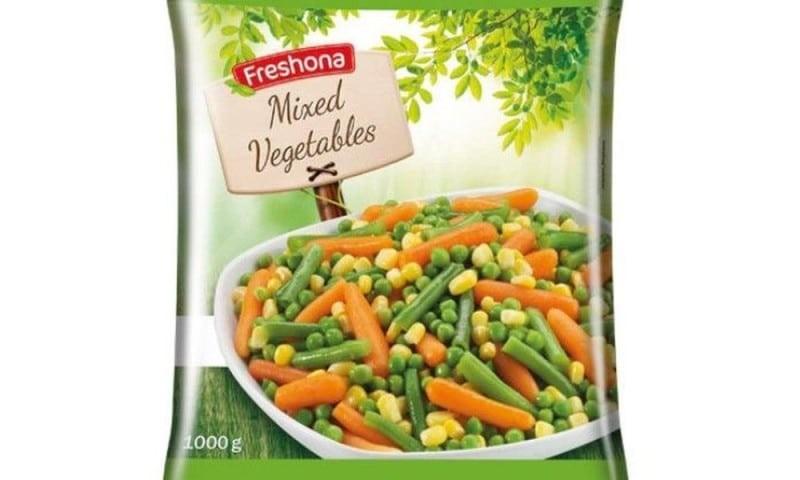 Τρόφιμο - θάνατος στα ράφια σούπερ μάρκετ: Ανακαλείται άρον άρον από τον ΕΦΕΤ!