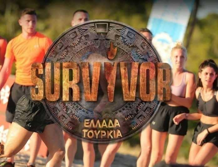 Survivor: Aυτή η ομάδα κέρδισε το σημερινό έπαθλο!