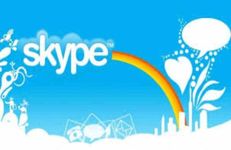 Skype: Διπλασιάστηκαν οι χρήστες με βιντεοκλήση στα 50 άτομα