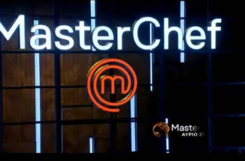 MasterChef Trailer: Τι πρόκειται να γίνει στο επόμενο επεισόδιο; (Video)
