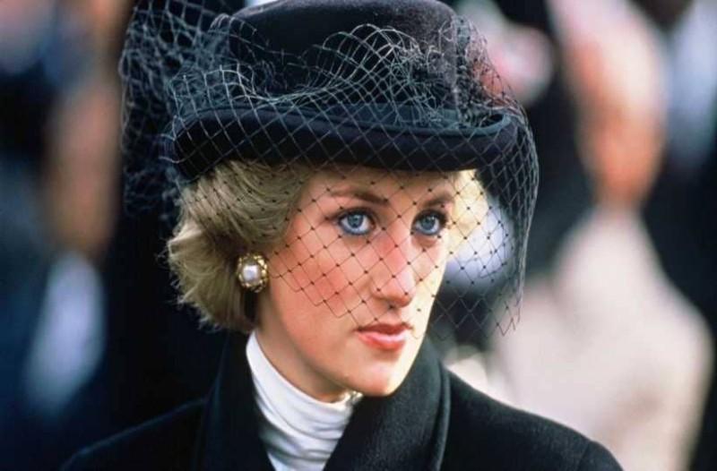 Πριγκίπισσα Νταϊάνα: Αυτά ήταν τα ''χρυσά'' μυστικά της!