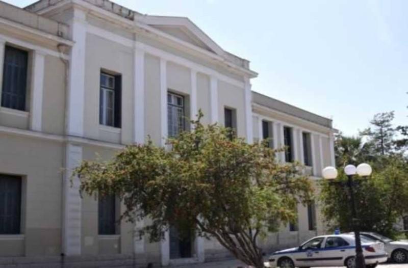 Μαφία φυλακών Κορυδαλλού: Τι δήλωσε ο δικηγόρος Θεόδωρος Παναγόπουλος;