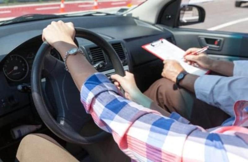 Αυτές είναι οι αλλάγές στα διπλώματα οδήγησης!