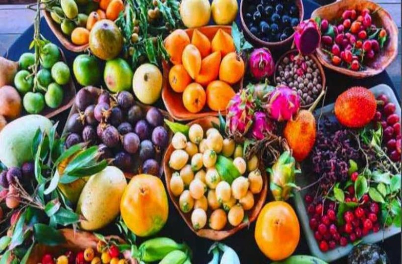 5+1 τροφές που πρέπει να τρως κάθε μέρα!