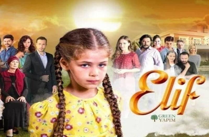 Elif Αποκλειστικό: Η απίστευτη ανατροπή που όλοι περιμέναμε!