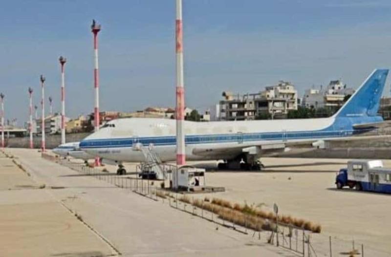 Μουσικό Φεστιβάλ Αθήνας: Θα διεξαχθεί στο άδειο αεροδρόμιο του Ελληνικού!