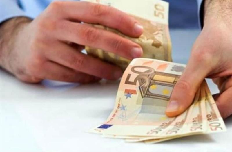 Μεγάλη ανάσα: Έκτακτο επίδομα 208 ευρώ πριν το Πάσχα!