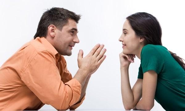 να παρατήσω τα ραντεβού στις 40 χρονολόγηση μιλώντας στο τηλέφωνο