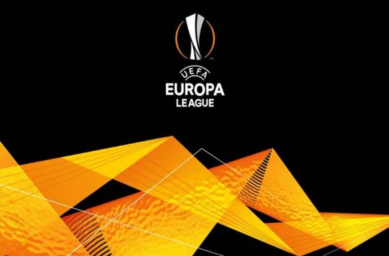 Europa League: Νύχτα θριάμβου για Άρσεναλ και Βαλένθια! Όλα τα αποτελέσματα