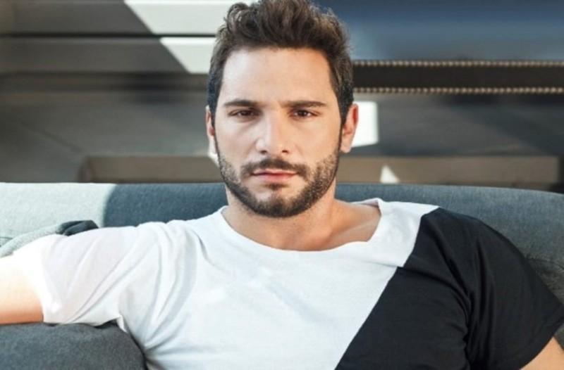 Ευθύμης Ζησάκης: Η συγκλονιστική εξομολόγηση του ηθοποιού μετά το τροχαίο! - «Την ώρα που ξύπνησα στο νοσοκομείο...»! (Video)