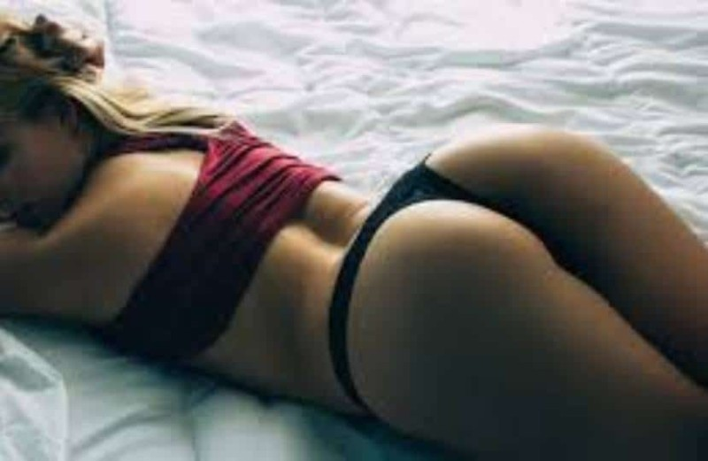 γυμνές γυναίκες που έχουν πρωκτικό σεξ