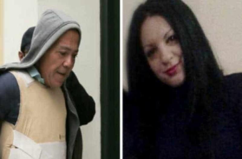 Υπόθεση Δώρας Ζέμπερη: Η ανατρεπτική αποκάλυψη από τον δικηγόρο του δράστη!
