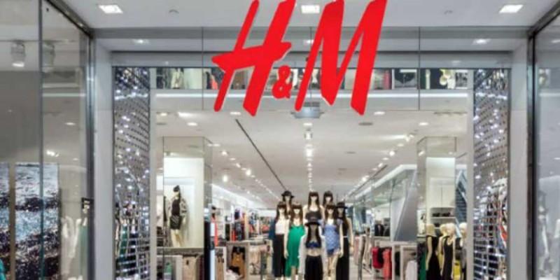 H&M: 9+1 ολόσωμες φόρμες για να πάρεις ιδέες για τις γιορτινές εμφανίσεις!