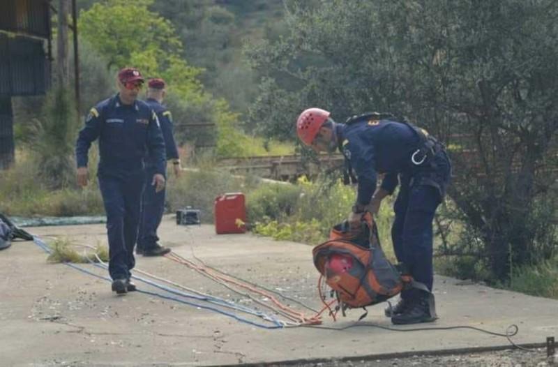Έγκλημα στην Κύπρο: Βρέθηκε δεύτερο πτώμα στο σημείο που ανακάλυψαν τη σορό της 38χρονης μητέρας!
