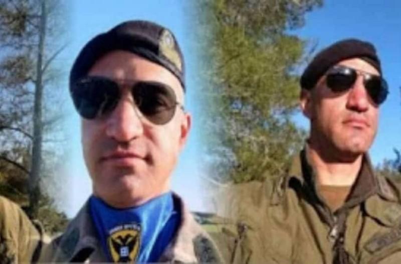 Θρίλερ δίχως τέλος στην Κύπρο: Αυτές είναι οι 7 δολοφονίες του Serial killer!
