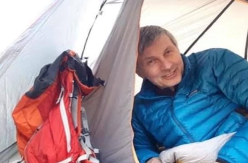 Θρίλερ στην Κρήτη: Αγνοούμενος 64χρονος από τις 9 Απριλίου!