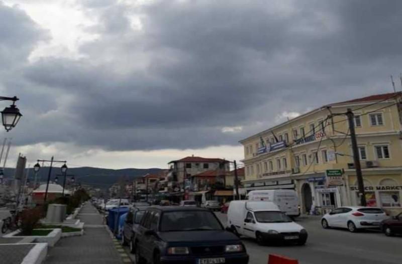Λευκάδα: Η ομάδα μας ταξίδεψε σε ένα από τα πιο όμορφια νησιά!
