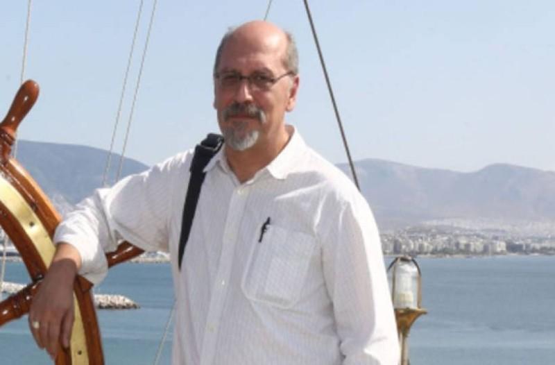 Γιατί πεθαίνουν οι δημοσιογράφοι σαν τον Βασίλη Λυριτζή;