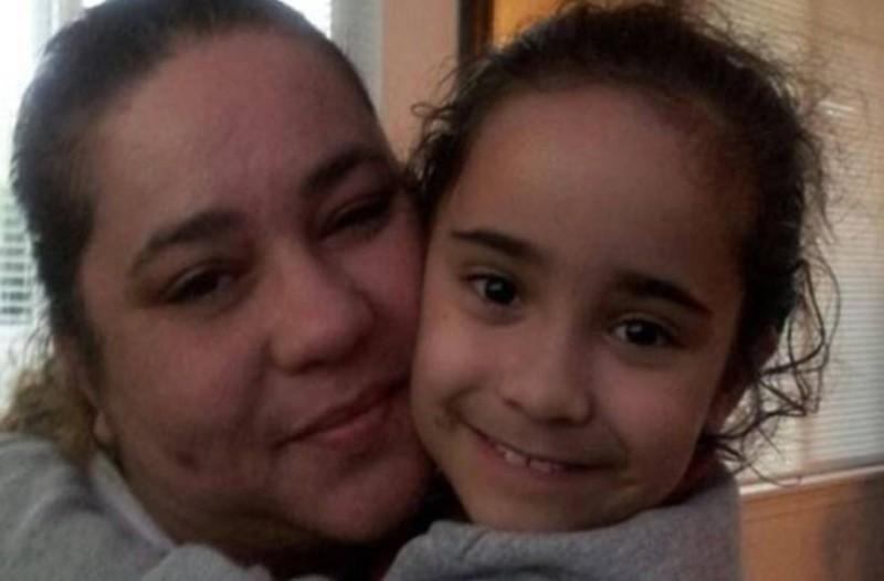 Γυναίκα έκαψε ζωντανό τον άντρα της, όταν έμαθε ότι βίαζε την 7 ετών κόρη τους!