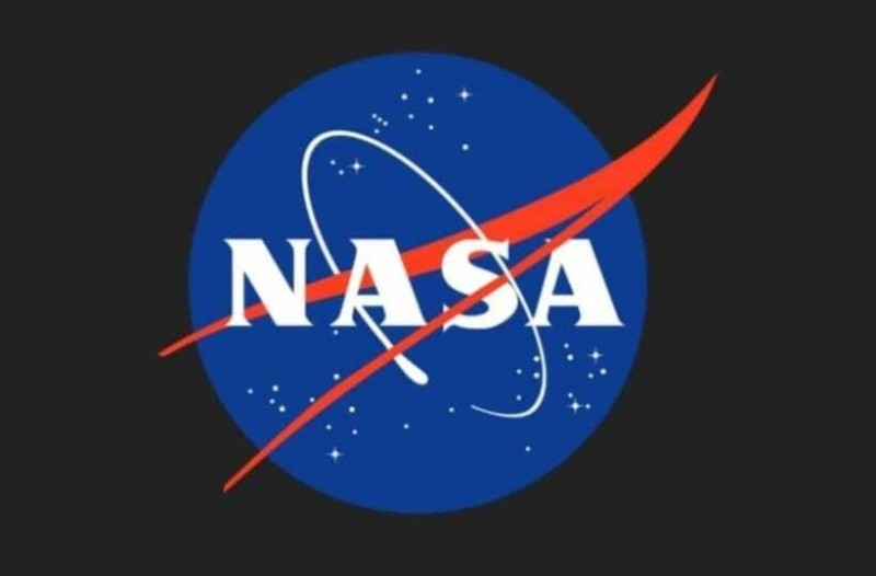 NASA: Αποκαλύπτει live τι συμβαίνει με τις Μαύρες Τρύπες! - Το πιο σκοτεινό φαινόμενο του Σύμπαντος! (Video)