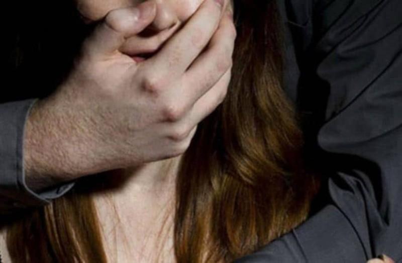 Κρήτη: Μια οικογένεια εξέδιδε την 25χρονη κόρη της!