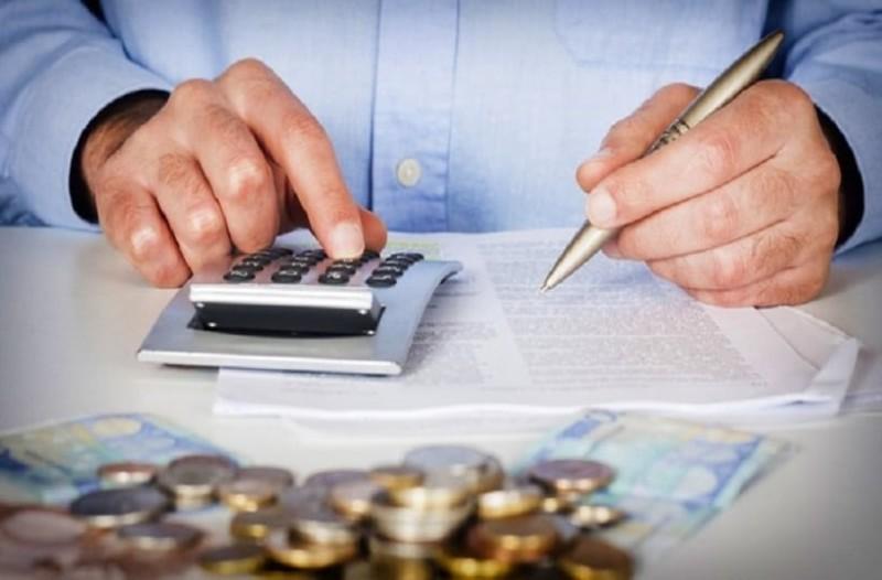 Μήπως έχετε για χρέη; - Δείτε εάν τελικά δικαιούστε «κούρεμα» έως 100% με την ρύθμιση των 120 δόσεων!