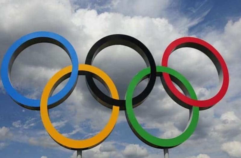 Ολυμπιονίκης κατέρρευσε on air! Δείτε το συγκλονιστικό βίντεο!