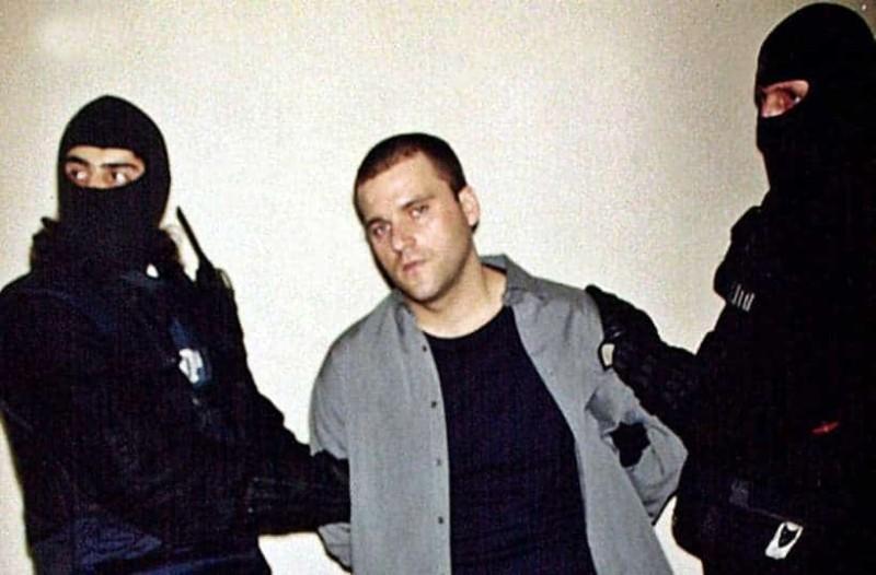 Δίκη Πάσσαρη: Συγκλονιστικές οι καταθέσεις για την υπόθεση του «Γ. Γεννηματάς»!