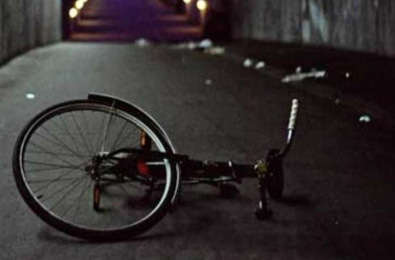Απίστευτο: Διάσημος ηθοποιός χτύπησε ποδηλάτη με το αμάξι του και έφαγε χαστούκι!