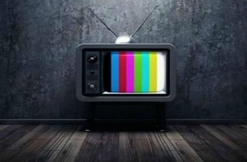 Αγαπημένη τηλεοπτική σειρά