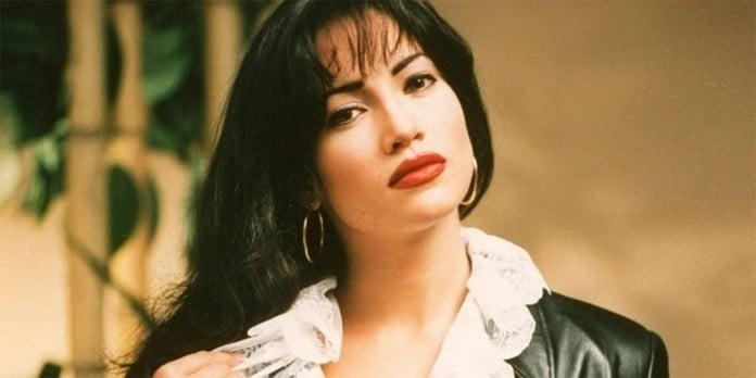Είχε βρεθεί νεκρή μόλις 23 ετών γνωστή τραγουδίστρια!