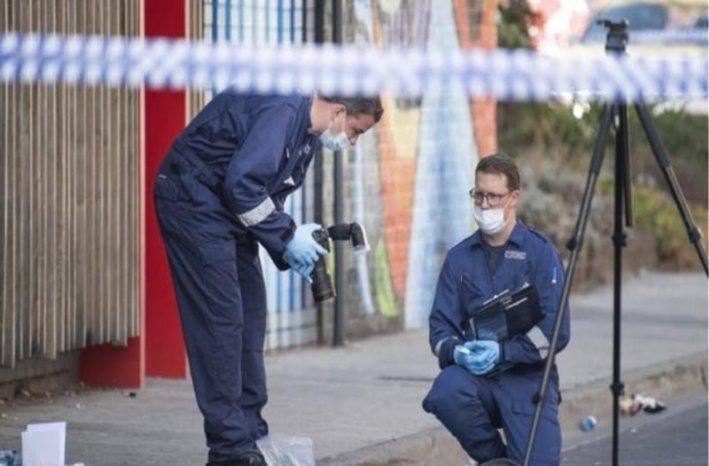 Αυστραλία: Ένας νεκρός από πυροβολισμούς έξω απο κλάμπ!