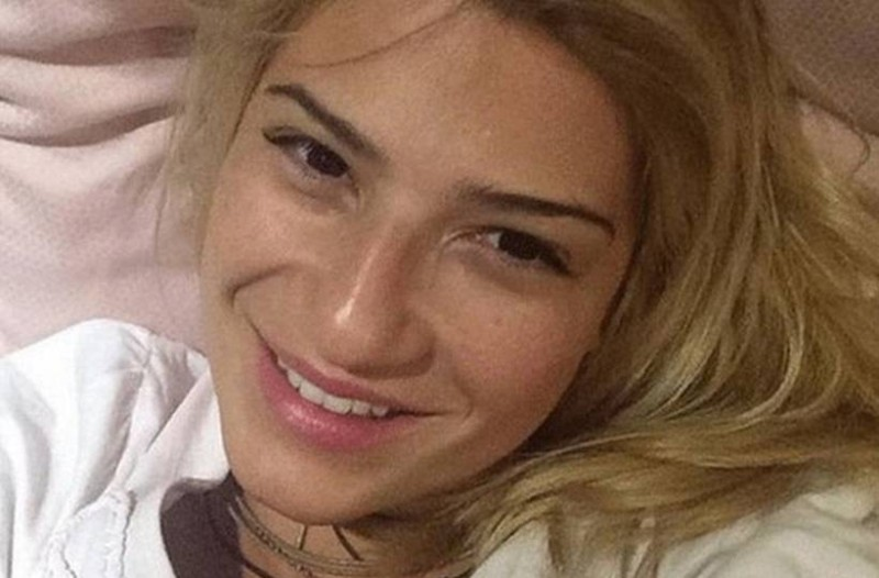 Φαίη Σκορδά: Η παρουσιάστρια και οι άλλες 8 κυρίες της ελληνικής showbiz που έκαναν πλαστική στην μύτη και δεν το παραδέχτηκαν ποτέ...