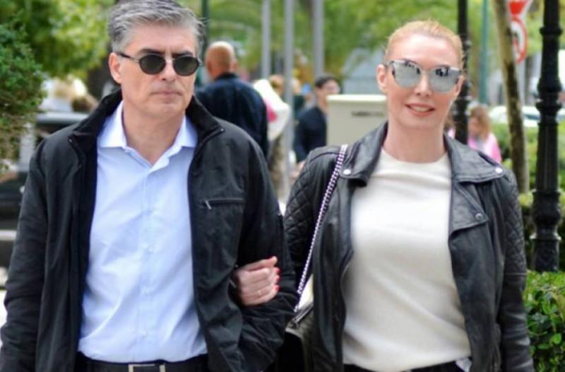 Μαύρο Πάσχα για Τατιάνα Στεφανίδου και Νίκο Ευαγγελάτο: Το πολύ σοβαρό πρόβλημα της οικογένειας!