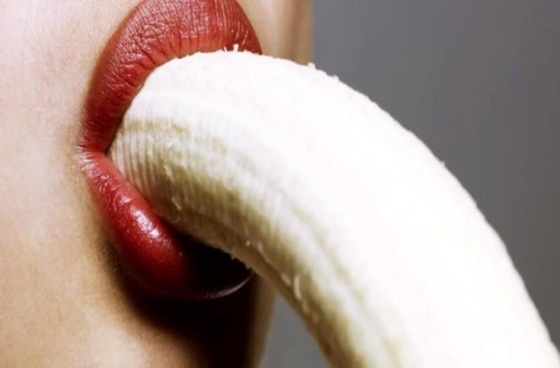 Ερασιτέχνης έφηβος webcam σεξ