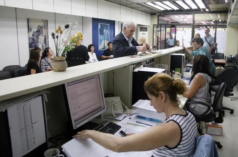 Σας αφορά: Ποιοι δημόσιοι υπάλληλοι «κλειδώνουν» σύνταξη και εφάπαξ με λιγότερες απώλειες;