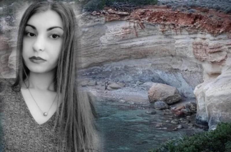Δολοφονία Τοπαλούδη: Τι «έδειξε» το κινητό του Ροδίτη κατηγορούμενου!