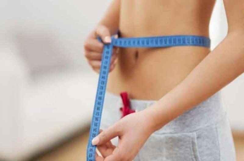 Πως να ενεργοποιήσετε τον μεταβολισμό σας και να χάσετε πιο εύκολα βάρος!