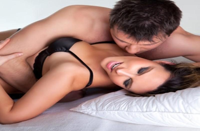 Ποια είναι τα κορυφαία βότανα που βοηθούν στην ενίσχυση της σεξουαλικής ορμής!