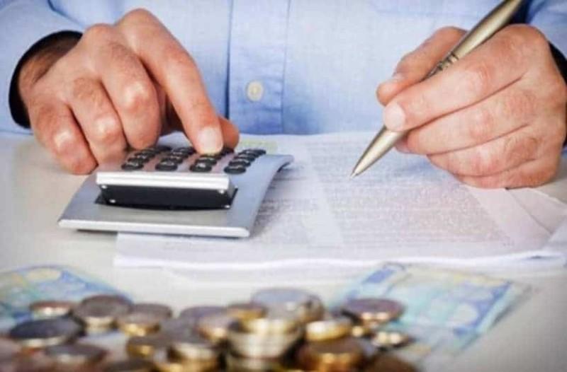 120 δόσεις: Η ρύθμιση των οφειλών στα Ταμεία θα γίνει μετά το Πάσχα!