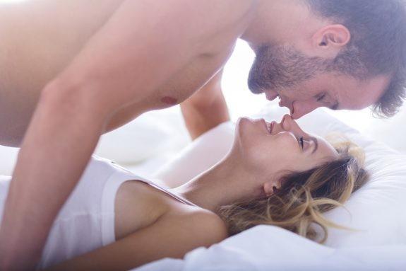 ασκήσεις σεξ 4