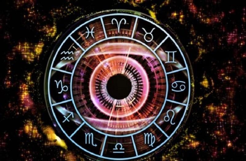 Ζώδια σήμερα: Τι λένε τα άστρα για σήμερα, Παρασκευή 12 Απριλίου;