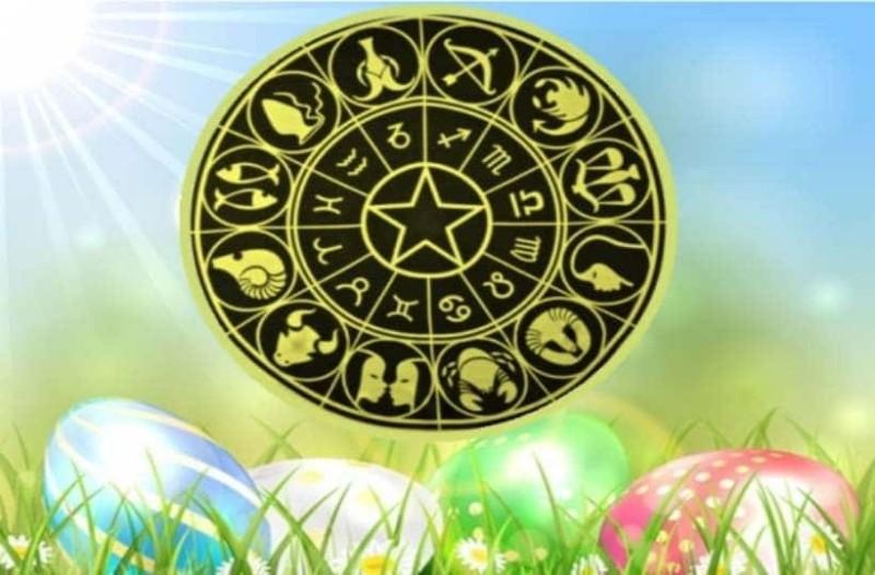 Ποια ζώδια θα περάσουν μαύρο Πάσχα; - Δεν τους ευνοεί η τύχη!